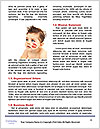 0000088674 Word Templates - Page 4