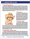 0000088674 Word Templates - Page 8