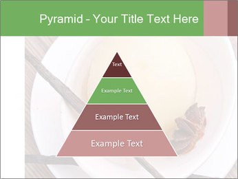 Purified pear PowerPoint Templates - Slide 30