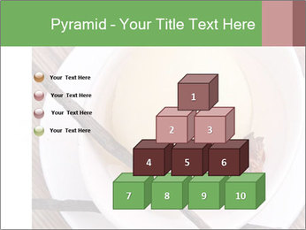 Purified pear PowerPoint Template - Slide 31
