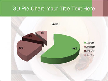 Purified pear PowerPoint Template - Slide 35