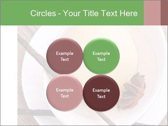 Purified pear PowerPoint Templates - Slide 38