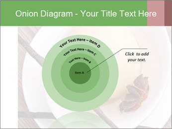 Purified pear PowerPoint Template - Slide 61