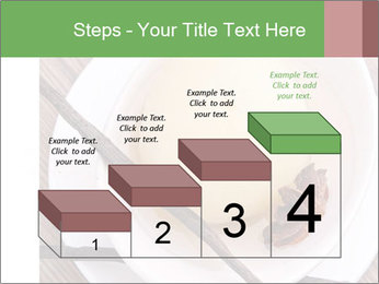 Purified pear PowerPoint Template - Slide 64