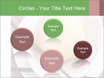 Purified pear PowerPoint Template - Slide 77