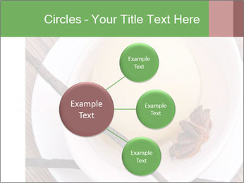 Purified pear PowerPoint Templates - Slide 79