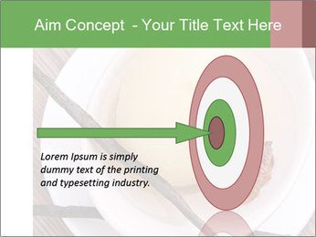 Purified pear PowerPoint Templates - Slide 83