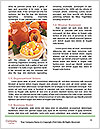0000088675 Word Templates - Page 4