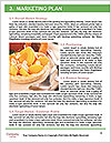0000088675 Word Templates - Page 8