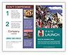 0000088676 Brochure Templates