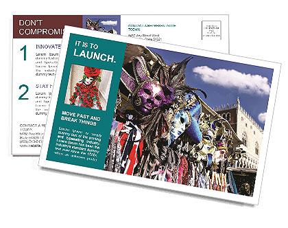 0000088676 Postcard Templates