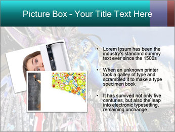 Carnival PowerPoint Templates - Slide 20