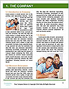 0000088677 Word Template - Page 3