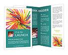 0000088678 Brochure Templates