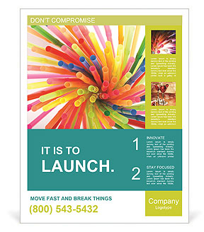 0000088678 Poster Templates