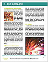 0000088678 Word Template - Page 3