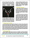 0000088678 Word Templates - Page 4