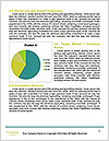 0000088678 Word Templates - Page 7