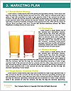 0000088678 Word Templates - Page 8