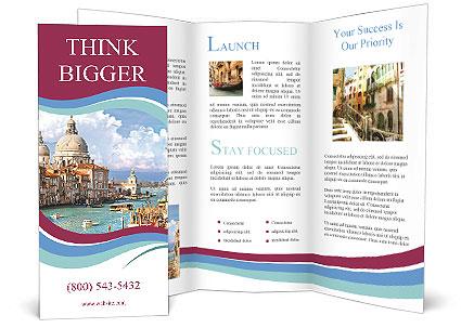 0000088679 Brochure Template