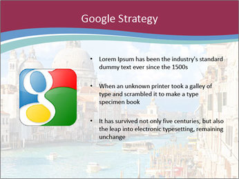 Venice PowerPoint Templates - Slide 10