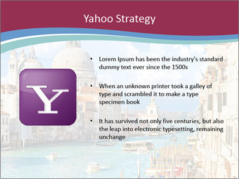 Venice PowerPoint Templates - Slide 11