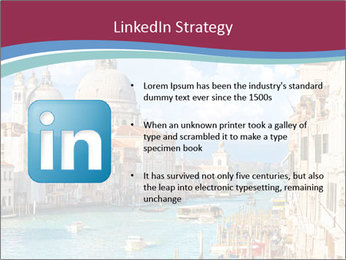 Venice PowerPoint Templates - Slide 12
