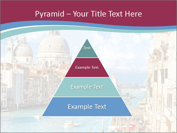 Venice PowerPoint Templates - Slide 30