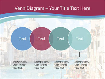 Venice PowerPoint Templates - Slide 32