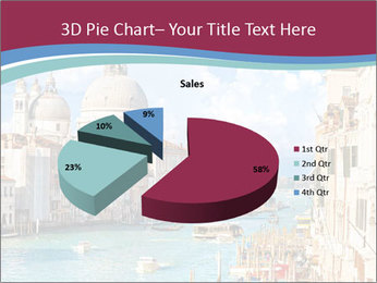 Venice PowerPoint Templates - Slide 35