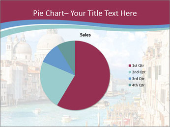 Venice PowerPoint Templates - Slide 36