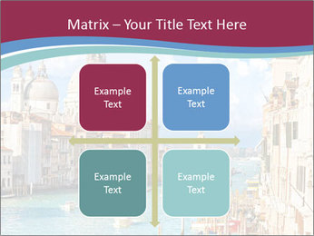 Venice PowerPoint Template - Slide 37