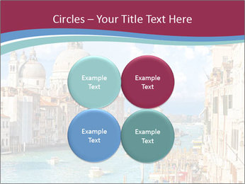 Venice PowerPoint Templates - Slide 38