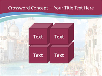 Venice PowerPoint Templates - Slide 39