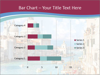 Venice PowerPoint Template - Slide 52