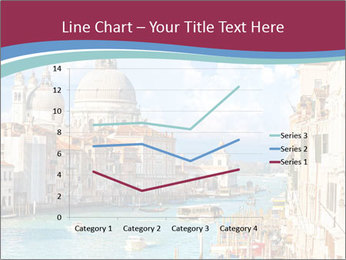 Venice PowerPoint Templates - Slide 54