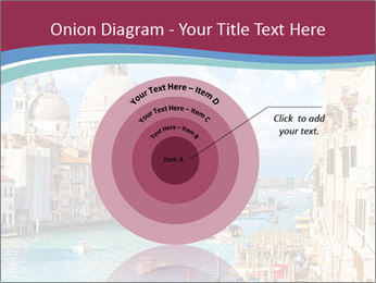 Venice PowerPoint Templates - Slide 61