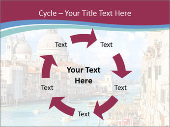 Venice PowerPoint Templates - Slide 62