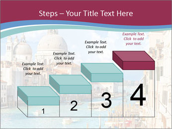 Venice PowerPoint Templates - Slide 64