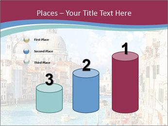 Venice PowerPoint Template - Slide 65