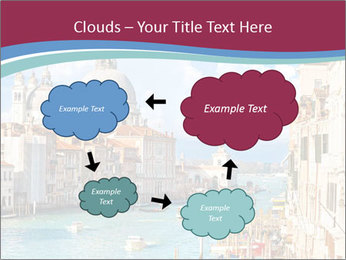 Venice PowerPoint Templates - Slide 72