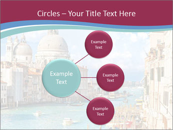 Venice PowerPoint Template - Slide 79