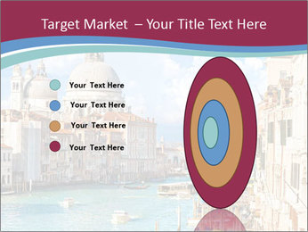 Venice PowerPoint Templates - Slide 84