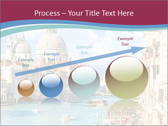 Venice PowerPoint Templates - Slide 87