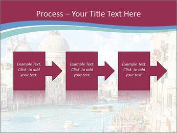 Venice PowerPoint Template - Slide 88