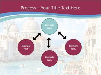 Venice PowerPoint Template - Slide 91