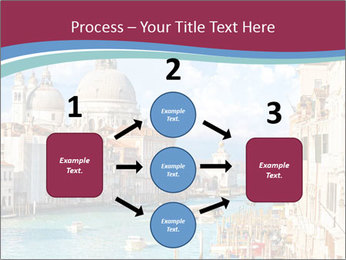 Venice PowerPoint Templates - Slide 92