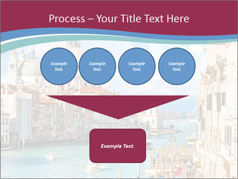 Venice PowerPoint Templates - Slide 93