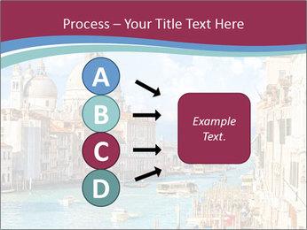 Venice PowerPoint Template - Slide 94