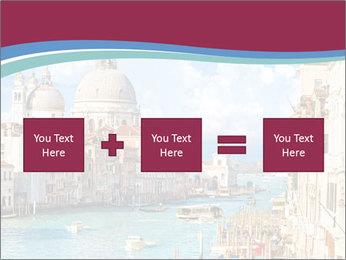 Venice PowerPoint Template - Slide 95